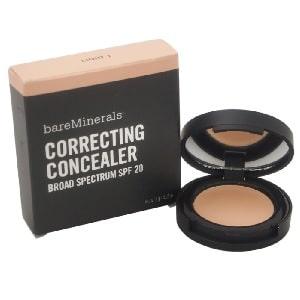 Correcting Concealer