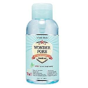 ETUDE HOUSE Wonder Po