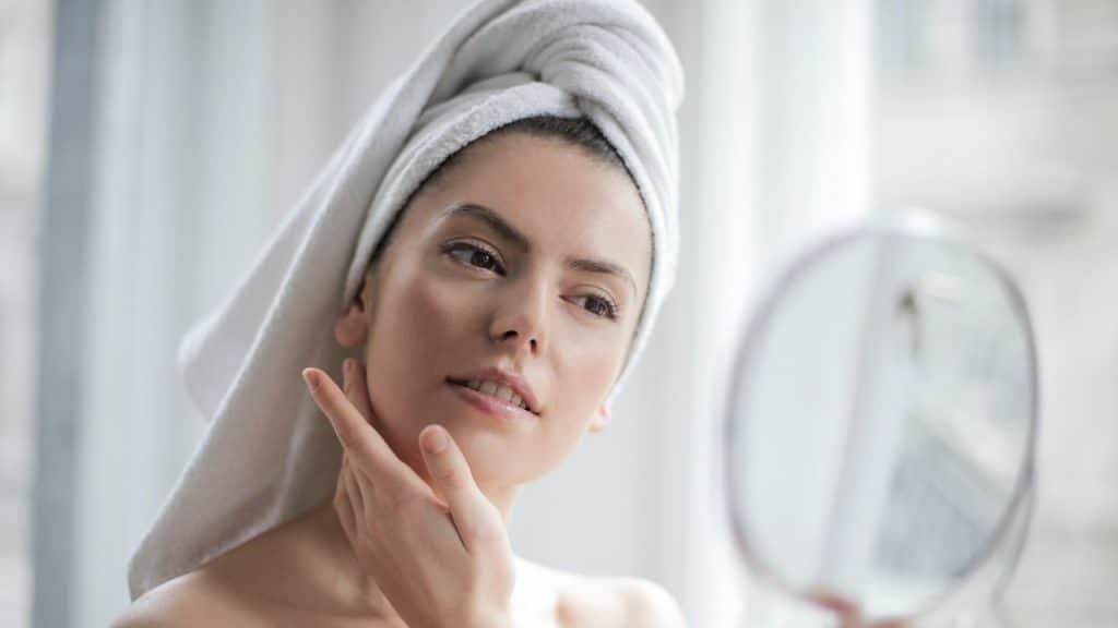 Frutels | Acne Treatment Guide & Reviews