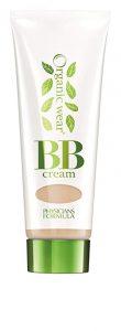 Physicians Formula Organic Wear 100% Natural Origin BB Beauty Balm Cream
