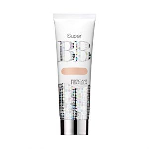 Physicians Formula Super BB All-in-1 Beauty Balm Cream